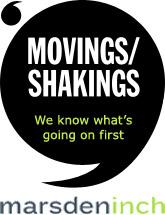 Movings/Shakings